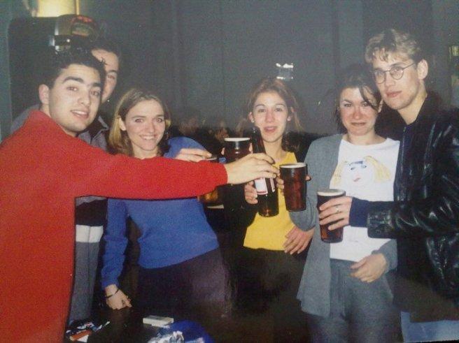 london1999